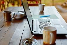 Typing 32 - kwork.com