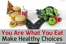 Health & Beauty 17 - kwork.com