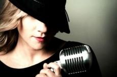 Recording & Voice Over 11 - kwork.com