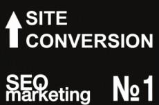 SEO & Web Traffic 11 - kwork.com